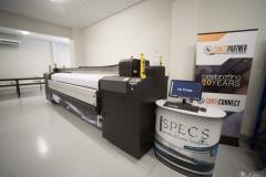Avanti Direct To Fabric Printer 1 (Small)