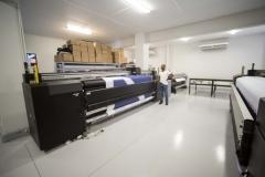 Avanti Direct To Fabric Printer 2 (Small)