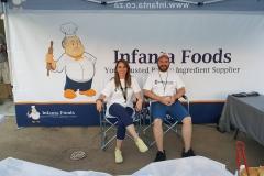 Infanta-Foods