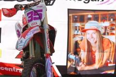 Megan-35-Honda-Racing